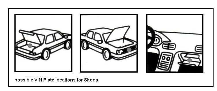 SKODA Colour Pages3