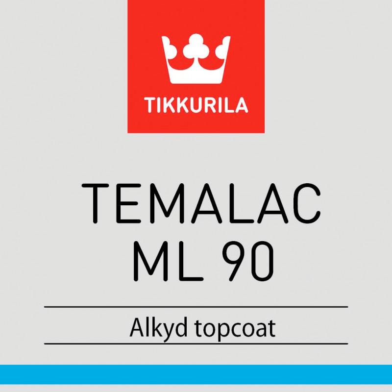 Temalac ML 90 18L