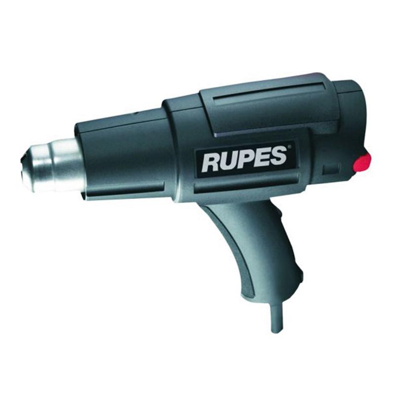 Rupes Varmluftspistol 1600W