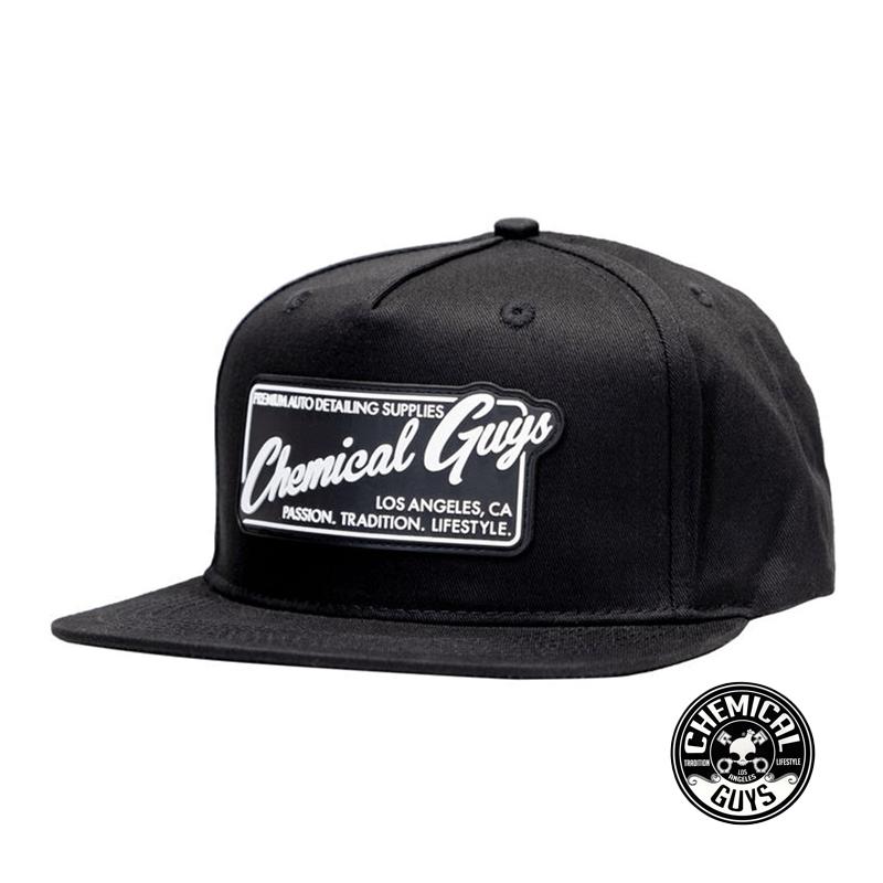 CG lifestile hat