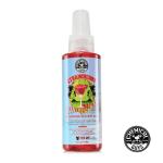 Strawberry Margarita Air Freshener 4 oz