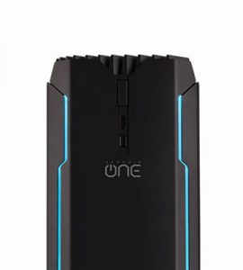 Corsair One - Probably best pre-built gaming rig