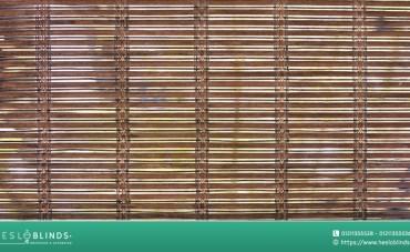 احدث الستائر الخشب   احدث ستائر مودرن 2021
