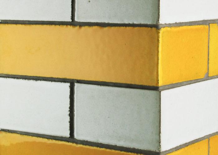eco glazed brick slips brick slip
