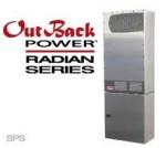 Outback Radian Inverter
