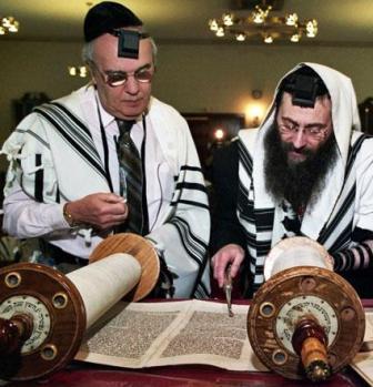 http://www.hespress.com/_img/Jews(1).jpg