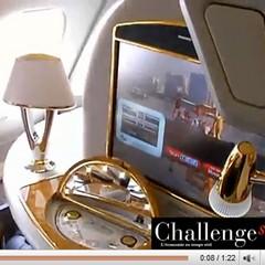 https://i2.wp.com/www.hespress.com/_img/emiratesa380.jpg
