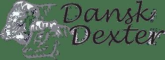 Dansk Dexter logo