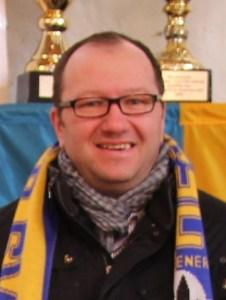 Bernd Ladde_bea