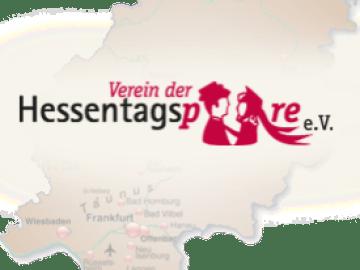 FRÜHJAHRSTREFFEN DER HESSENTAGSPAARE
