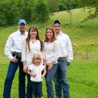 familywhite