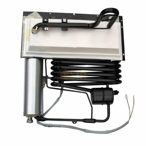 Electrolux Caravan Fridge Parts