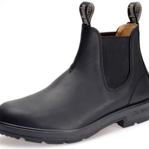 Jim Boomba støvler Chelsea