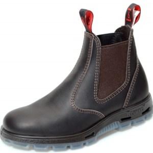 Redback støvler brun