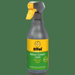 Effol Man-Hale Spray