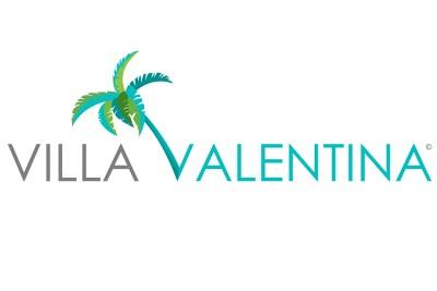 Villa Valentina logo