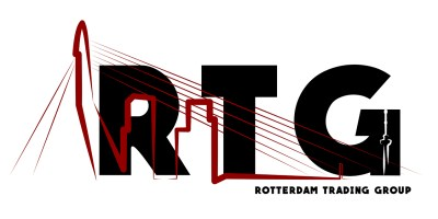 Rotterdam Trading Group LOGO
