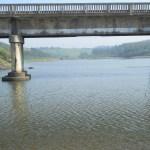 Fafa River, Ifafa