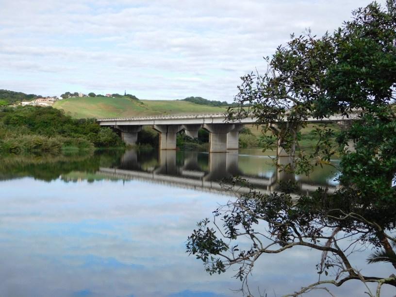 Mtwalume River, Mtwalume