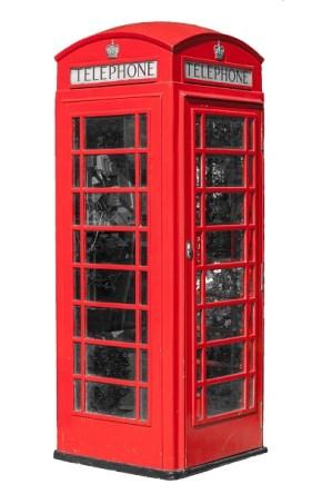 telephone-1768768_1920