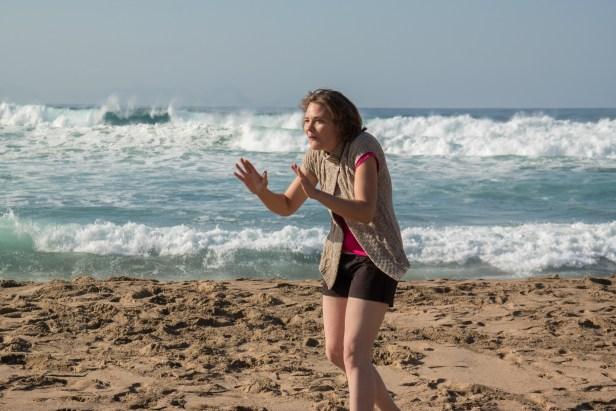 Margate Holiday 21.07.2014-25 - Margate-Karen Nel