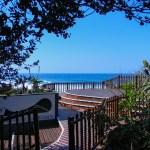 Ramsgate, SouthCoast, KwaZulu-Natal
