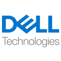 Dell Technologies partner
