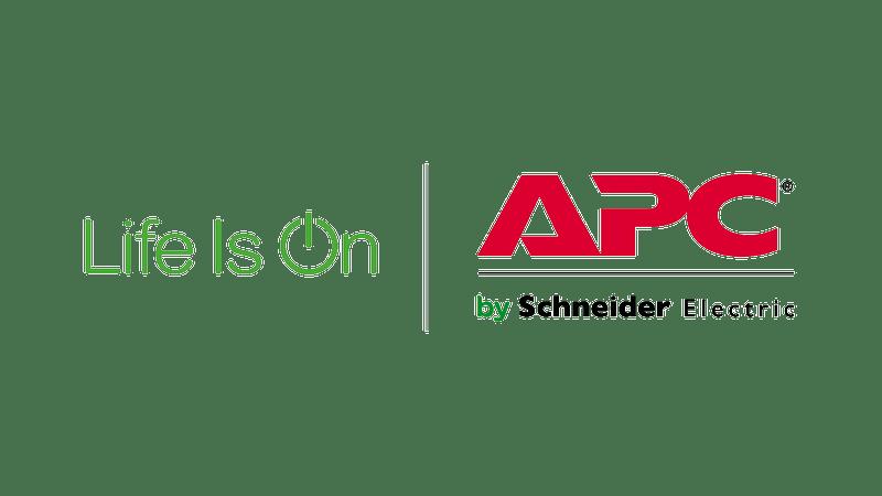 APC-Schneider