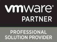 VMware ProSolution
