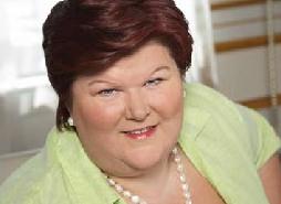Maggie De Block (Open VLD), Secrétaire d'état à l'asile et la migration, la lutte contre la pauvreté et l'intégration sociale