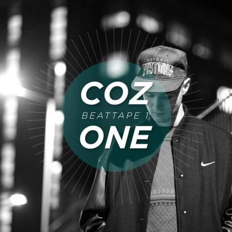 beattape-1