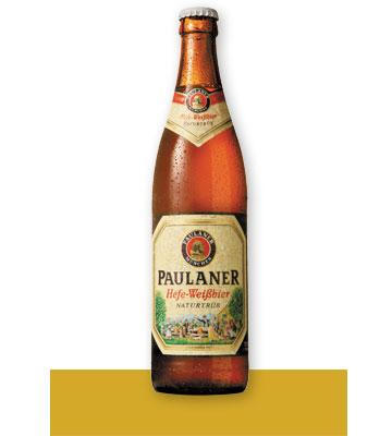 Cafe, Wervershoof, Paulaner, Bier, Speciaalbier
