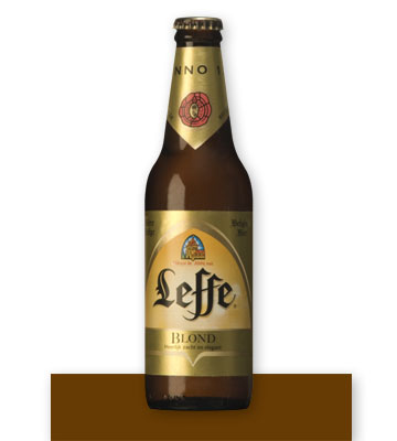 Cafe, Wervershoof, Leffe, Speciaal Bier, Elsa Bekman, Ikea
