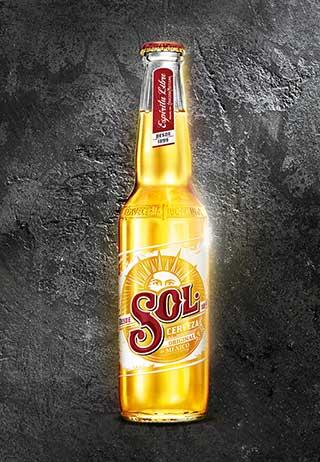 Sol, bier, Cafe, Wervershoof
