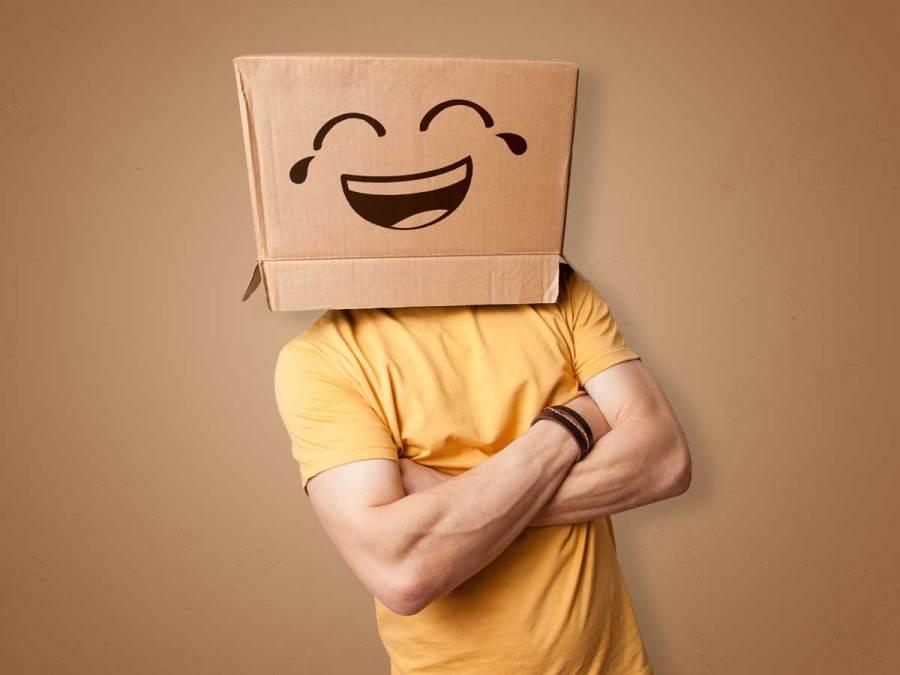 Lachen is gezond, Comedy, Wervershoof, Christmas Comedy Show, Bier- en Muziekcafe