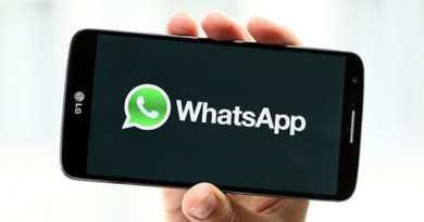 4 tips voor succesvol klantcontact via WhatsApp