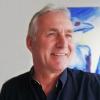 Arnie Mensink, trainer, coach en communicatieadviseur