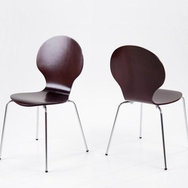 Design stoel Great kuipstoel