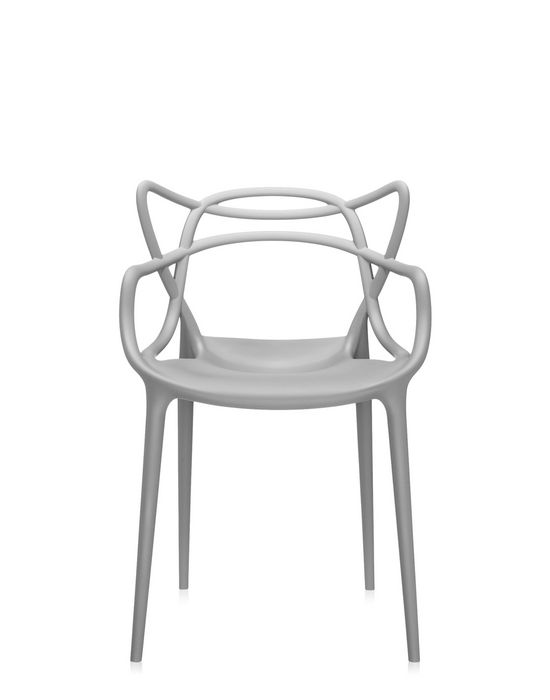 Kartell Masters Chair
