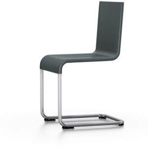 Vitra .05 zweefstoel design Maarten van Severen