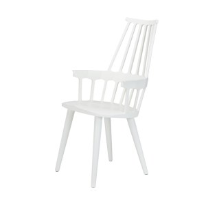 Kartell Comback Chair