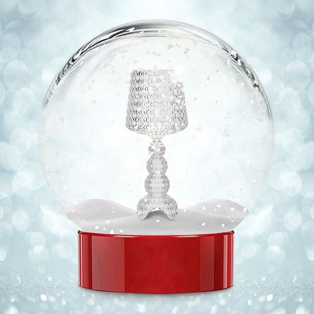 Shop je kerstcadeau bij Het Design Entrepot