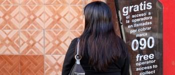 Prostitution : Lyon n'applique pas la loi pour la pénalisation des clients