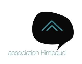 Logo de Rimbaud