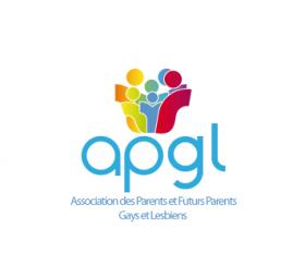 apgl saint-étienne association-des-parents-et-futurs-parents-gays-et-lesbiens-heteroclite