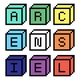 arcensiel-association-lgbt-queer-ens-lyon-logo