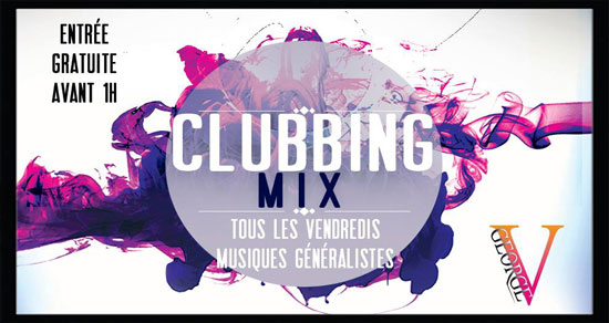 clubbing-mix-vendredi-airely-madlow-george v discotheque-gay-lesbienne-grenoble-heteroclite