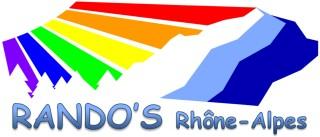Rando's Rhone Alpes 2014 heteroclite 2014