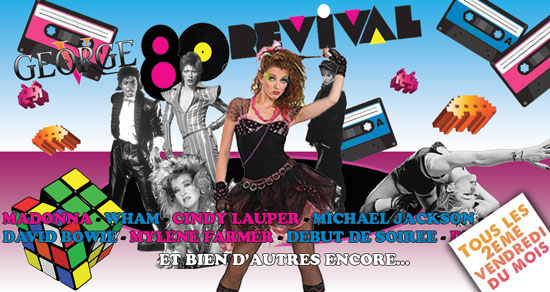 80s-revival-george5- le george v grenoble-vendredi-heteroclite