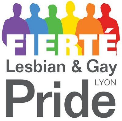 soirée débat santé parlons cul centre lgbti lyon mer 13 juin 2018 lgp lyon logo lesbian and gay pride heteroclite quinzaine des cultures lgbt